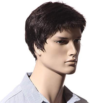 Parrucca uomo capelli corti: ecco un elenco dei migliori ...